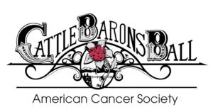 Northern Colorado Cattle Barons Ball