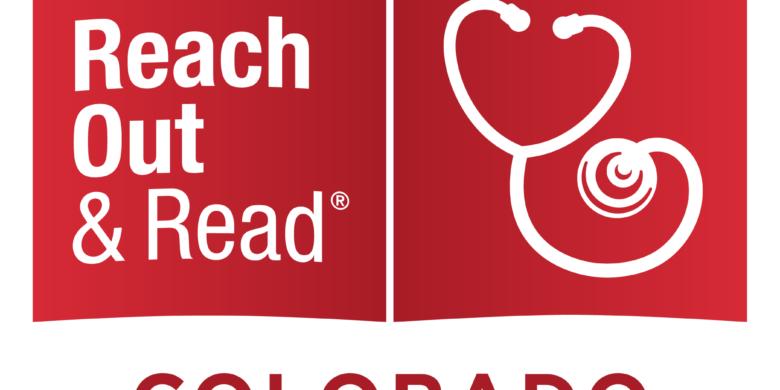 Reach Out & Read Logo